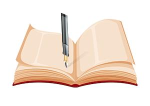 اهمیت خلاصه نویسی